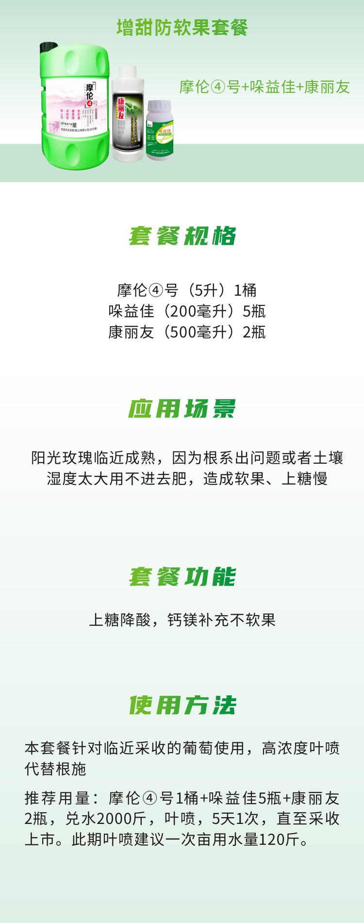 c4742290cfdb0ae71c41ff2364c7cee.png
